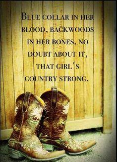 And she's got good taste in cowboy boots. :) Lyrics by Blake Shelton. #lifoutwest #cowboyboots