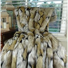 10b94cb753 YOUSA 3D Dog Blankets and Throws Fleece Bed Blanket 51  63 ...