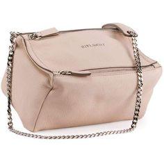 Givenchy Pandora Mini Chain Shoulder Bag ( 1 e32b738fd9df3