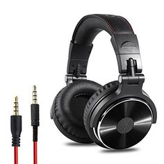 $99.99 * Read more reviews of the product by visiting the link on the image. (This is an affiliate link) #bluetoothheadphones
