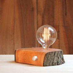 Haushalt von BRZ wood DESIGN