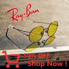 Yellow lenses, unmistakable oval shape: get festival-ready with Ray-Ban Beat Limited Edition, only available at Ray-Ban.com Simple Fall Nails, Disney Silhouettes, Stuff And Thangs, Ancient Artifacts, Sacred Heart, Anchor Charts, Bath Bombs, Fall Decor, Glass Art