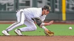 College World Series 2015: Times, TV schedule and live stream College World Series #CollegeWorldSeries
