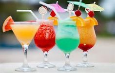 Image result for Fruity Drinks