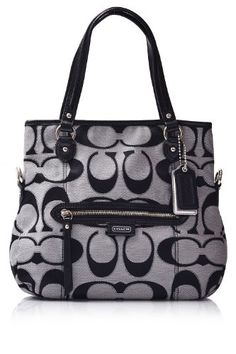 gorgeous coach bags perfect gifts for teenage girls and young women buying smiles christmas