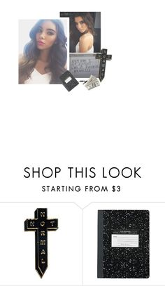 """""""do you feel like a young god ..."""" by l0st-demig0ds ❤ liked on Polyvore featuring NoHours and Spy Optic"""