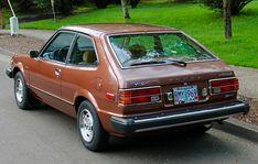 Honda Accord Lx, Vinyl Doors, Best Muscle Cars, Thing 1, Import Cars, Drag Racing, Auto Racing, Japanese Cars, Small Cars