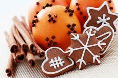 Skal bake pepperkaker med chilli og appelsin til helgen! Christmas Cooking, Christmas Holidays, Xmas, Norwegian Food, Gingerbread Cake, Low Fodmap, Fodmap Diet, Fodmap Recipes, Scandinavian Christmas