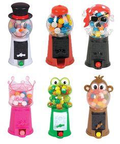195 Best Gumball Machines Images Gumball Machine