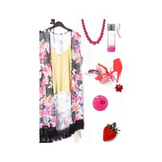 Amazing bright colours for summer, be the one to stand out from the rest.  Get your amazing outfits at half price today  Only at  Www.trendyclothings.co.uk