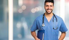 """Pós-graduação em """"Enfermagem em UTI"""" em Belo Horizonte (MG). Não perca! Aulas com início previsto para 02/06. #pósgraduaçãoredentor #enfermagem #UTI #AMIB #enfermagem #BeloHorizonte #MinasGerais"""