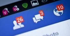 Facebook lança exclusivamente para as pessoas no escritório Trabalho #baixar_facebook #baixar_facebook_gratis #baixar_facebook_movel #baixar_facebook_para_android #facebook_baixar