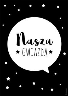 Plakaty z gwiazdkami do druku Free Printables, Diy And Crafts, Celestial, Wall, Kids, Posters, Outdoor, Babies, Decor