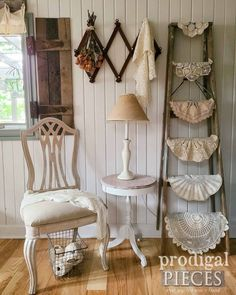 Flea Market Decorating, Decorating On A Budget, Vintage Furniture, Cool Furniture, Repurposed Furniture, Furniture Refinishing, Refurbished Furniture, Painting Furniture, Shabby Chic Cabin