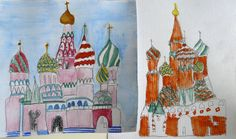 hands on russian history  #russia #unitstudy #homeschool