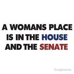 woman's place is in the home I found even fewer books that adequately dealt with the everyday issues of a woman's place in the home my husband and i wrestled with the practical application of what we had been taught concerning a woman's place.