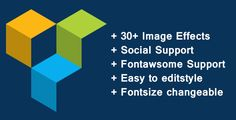 Image Hover Effects for Team Member and Product Visual Composer by trungstormsix This visual composer addon help you to create image and detail with many hover effects. You can use this to create team members, products or other purposes. Choose from more than 25 different customisable Team Member layouts we cr