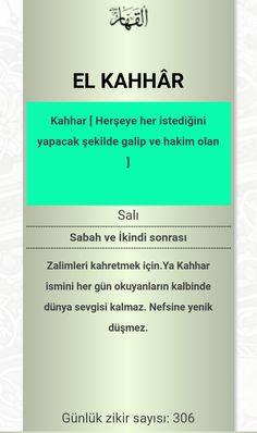Islam Quran, Allah, Religion, Faith, Happy, Ser Feliz, God, Religious Education, Happiness