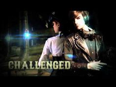 The Girl in the Steel Corset  - Book Trailer