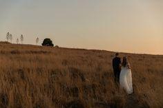 Fiona & Norbert wedding in Villa Aelia - Aeginaphotographer Golden Hour Photos, Wedding Photos, Wedding Day, Cool Backgrounds, Hot Days, Athens, Portrait Photographers, Greece, Villa
