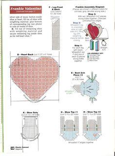 yoda valentine box