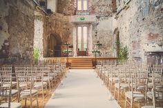 ceremony-room-lulworth-castle.jpg
