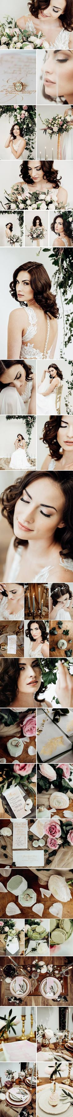 Panna Młoda jeszcze bardziej wyjątkowa! - Smart Bride