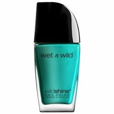 Target: Wet n Wild Nail Polish ONLY $0.44 each! - Mama Bees Freebies
