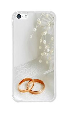 Cunghe Art iPhone 5C Case, Transparent PC Hard Phone Cover Case For iPhone 5C With Love White Flower Phone Case https://www.amazon.com/Cunghe-Art-iPhone-Transparent-Flower/dp/B01CDQCRVS/ref=sr_1_5759?s=wireless&srs=13614167011&ie=UTF8&qid=1468478561&sr=1-5759&keywords=iphone+5c https://www.amazon.com/s/ref=sr_pg_240?srs=13614167011&rh=n%3A2335752011%2Cn%3A%212335753011%2Cn%3A2407760011%2Ck%3Aiphone+5c&page=240&keywords=iphone+5c&ie=UTF8&qid=1468478592&lo=none