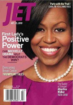 jet black magazines   jet