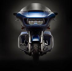 Harley+Road+Glide+Special+2015+10.jpg (1600×1570)