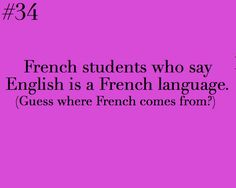 Where Latin students can vent and rejoice! Ecce Romani, Latin Language, Student Problems, Geek Humor, France, Nerd Geek, Writing Prompts, Languages, Latina