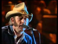 Don Williams - Some broken hearts never mend 1977