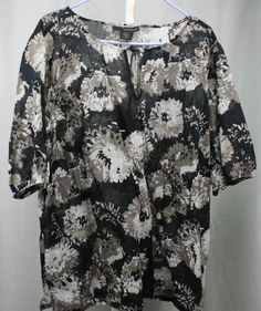 Pre-owned in Clothing, Shoes & Accessories, Women's Clothing, Tops & Blouses