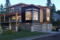 House Plan 1066-34