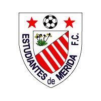 Estudiantes de Merida. Primera Division, Venezuala