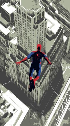 The Amazing Spider-Man 2 poster, t-shirt, mouse pad Marvel Comics, Comics Anime, Marvel Vs, Marvel Heroes, Spider Man 2, Man Wallpaper, Marvel Wallpaper, Bon Film, Spiderman Art