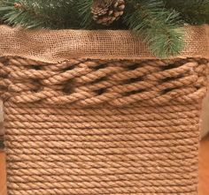 You searched for Jute boxes - The Shabby Tree Paint Stick Crafts, Red Truck Decor, Tree Box, Kinds Of Fabric, Paper Ornaments, How To Make Paint, Painted Sticks, Tree Crafts, Diy Box