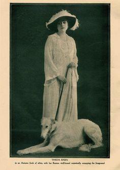1915-photoplay-fashion-5
