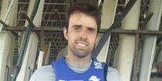 Social do Diário: Ex-goleiro do São Paulo realiza palestra em Santo André