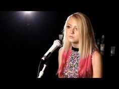 One Direction - Story of My Life (Alexi Blue Piano Cover) - Official Music Video - YouTube