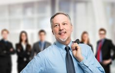 Things that all middle aged #job seekers must know! #jobs #recruitments #seekcareerz  https://seekcareerz.wordpress.com/2016/02/04/things-that-all-middle-aged-job-seekers-must-know/
