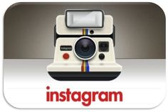 #socialmedia lovers and branders, check out these great tips for getting Instagram followers.