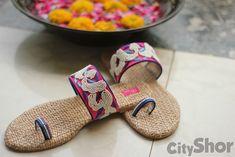 Bisa Footwear Ahmedabad