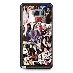 Pretty Little Liars College TATUM-8898 Samsung Phonecase Cover Samsung Galaxy Note 2 Note 3 Note 4 Note 5 Note Edge