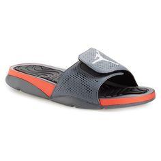 7dc5a7c6fd02b1 112 Best sandals images