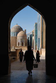 https://flic.kr/p/adQycp | Samarkand, Uzbekistan, 39°39′15″N 66°57′35″E – 18 to 21/07/2011 © Bernard Grua 2011 | Samarkand, Uzbekistan, 39°39′15″N 66°57′35″E – 18 to 21/07/2011