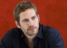 ❤️ Character Modeling, Paul Walker, Character Inspiration, Fictional Characters, Image, Fantasy Characters