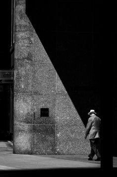 New York Photo: Rinzi Ruiz