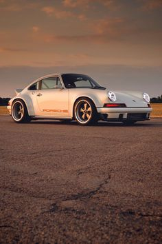 Porsche 550, Porsche Panamera, Porsche Carrera, Cayman Porsche, Porsche Girl, Porsche Autos, Porsche 930 Turbo, Bmw Autos, Porsche 911 Singer